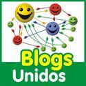 Participe do movimento blogs unidos 5