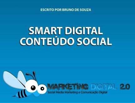 marketing, digital, ebook