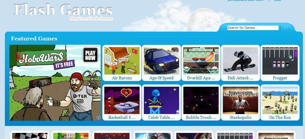 template, wordpress, jogos