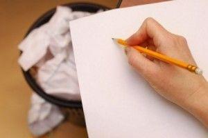 problogger, dicas blog, blogosfera